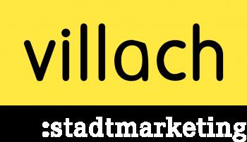 Logo Stadtmarketing 2021 weiss